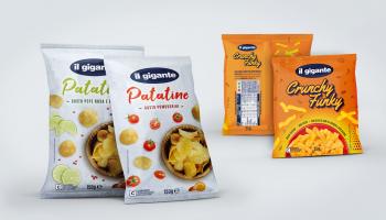 Patatine_tutte